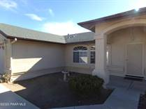 Homes for Rent/Lease in Prescott Valley, Arizona $1,695 monthly