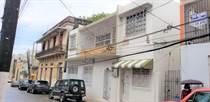 Multifamily Dwellings for Sale in Mayagüez Pueblo, Mayaguez, Puerto Rico $240,000