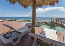 Condos for Sale in Punta Roca 206, Puerto Aventuras, Quintana Roo $539,000