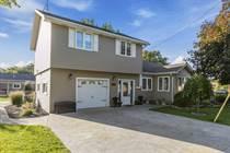 Homes Sold in Emeryville, Ontario $399,900