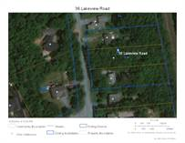 Lots and Land for Sale in Nova Scotia, Lakeview, Nova Scotia $69,900