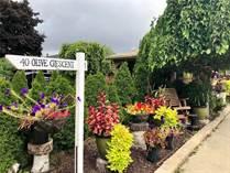 Homes for Sale in Corman/South Meadow, Hamilton, Ontario $619,900