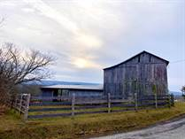 Lots and Land for Sale in Berkeley Springs, West Virginia $150,000