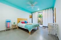 Condos for Sale in Zazil-ha, Playa del Carmen, Quintana Roo $255,000