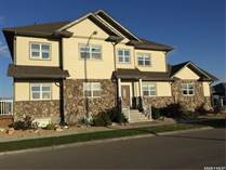Homes for Sale in Humboldt, Saskatchewan $539,500