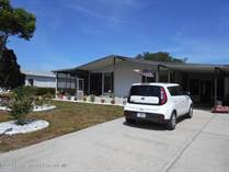 Homes for Sale in brookridge, Florida $142,777