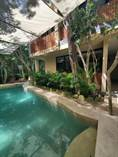 Condos for Sale in Tulum, Quintana Roo $106,405