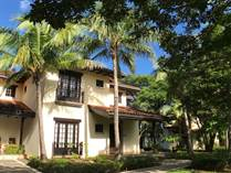 Homes for Sale in Hacienda Pinilla, Guanacaste $695,000