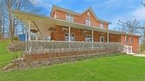 Homes for Sale in Garafraxa Woods, Ontario $1,180,000