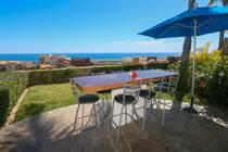 Homes for Sale in Lomas de La Jolla, San Jose del Cabo, Baja California Sur $220,000