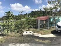 Homes for Sale in Bo. Cerro Gordo, BAYAMON, Puerto Rico $86,000