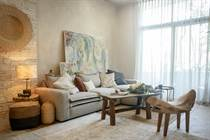 Homes for Sale in Aldea Zama, Tulum, Quintana Roo $272,000