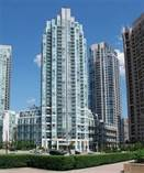 Condos for Rent/Lease in Mississauga, Ontario $2,450 monthly