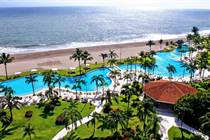 Condos for Rent/Lease in Bayview Grand, Puerto Vallarta, Jalisco $4,300 monthly