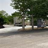 Lots and Land for Sale in Cholul, Merida, Yucatan $1,629,470