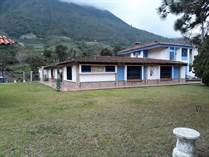 Commercial Real Estate for Sale in Trujillo, La Puerta, Trujillo $110,000