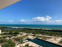 Condos for Sale in Puerto Cancun, Quintana Roo $2,323,736