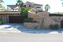 Homes for Sale in Cresta del Mar, Cabo San Lucas, Baja California Sur $599,000