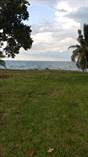 Lots and Land for Sale in Consejo Shores, Consejo, Corozal $120,000