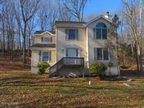 Homes for Sale in Bushkill, Pennsylvania $80,000