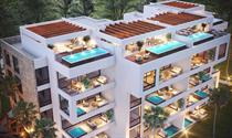 Condos for Sale in Akumal, Quintana Roo $647,631