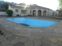 Condos for Rent/Lease in Broadhurst, Gaborone P15,000 monthly