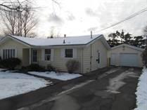 Homes Sold in Sherwood, Charlottetown, Prince Edward Island $289,900