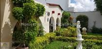 Homes for Sale in Itzimna, Merida, Yucatan $169,000