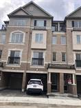 Condos for Sale in Windfields, Oshawa, Ontario $479,900