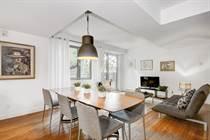 Homes for Sale in Ville-Marie, Quebec $479,000