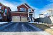 Homes for Rent/Lease in Brampton, Ontario $1,600 monthly