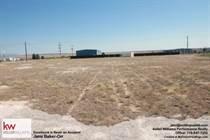 Lots and Land for Sale in Pueblo West North, Pueblo West, Colorado $55,000