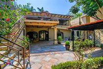 Homes for Sale in La Floresta, Ajijic, Jalisco $335,000