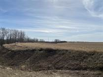 Lots and Land for Sale in Rivers, Manitoba $49,900