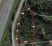 Lots and Land for Sale in Brunswick, Georgia $20,000