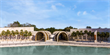 Homes for Sale in Playa del Carmen, Quintana Roo $1,075,000