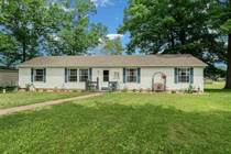 Homes for Sale in Beaverton, Michigan $239,900