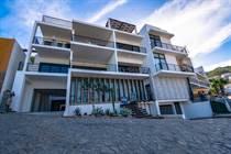 Condos for Sale in El Pedregal, Baja California Sur $525,000
