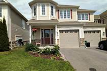 Homes Sold in Hunt Club/Western Community, Ottawa, Ontario $539,900