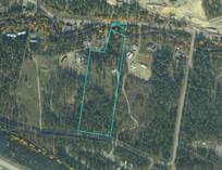 Lots and Land for Sale in Peachland, British Columbia $624,900