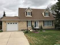 Homes for Sale in Esterhazy, Saskatchewan $295,000