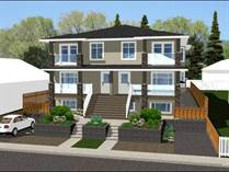 Lots and Land for Sale in Central Oliver, Oliver, British Columbia $299,000