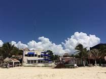 Condos for Sale in Ocean Front, Playa del Carmen, Quintana Roo $295,000