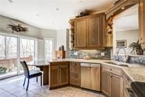 Homes Sold in Mountainside, Burlington, Ontario $999,999
