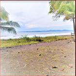 Lots and Land for Sale in Caldera, Puntarenas $150,000