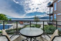 Homes Sold in Westbank Centre, West Kelowna , British Columbia $549,000
