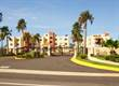 Condos for Rent/Lease in Islabela Beach Resort, Isabela, Puerto Rico $1,350 monthly