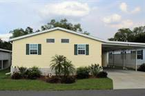 Homes for Sale in Cypress Creek Village, Winter Haven, Florida $116,500
