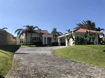 Homes for Rent/Lease in Dorado Beach East, Dorado, Puerto Rico $15,000 monthly