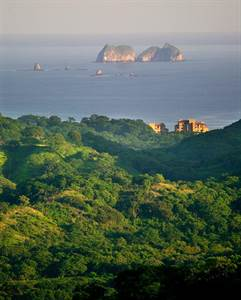 The Reserve, Huacas, Guanacaste